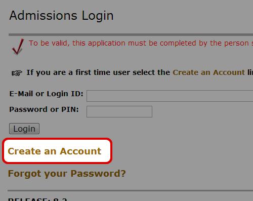 dc-admin01-createaccount