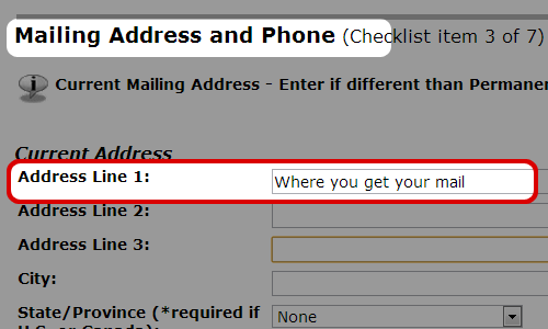 dc-admin04-mailadd